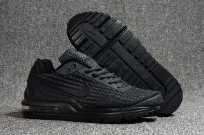 nike air max ltd baskets basses charcoal black